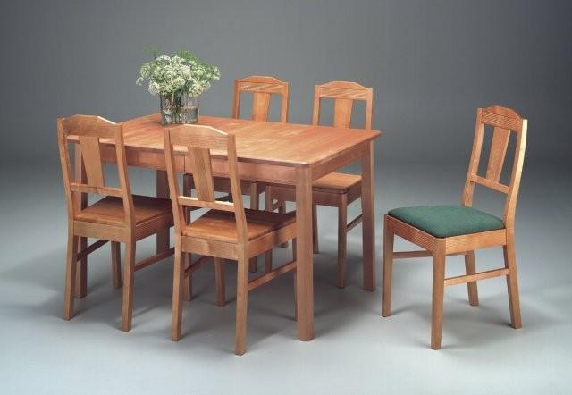 1960 tuoli Porvoon Vaihtokaluste