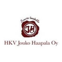 HKV Jouko Haapala Oy