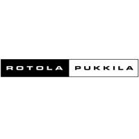 Rotola-Pukkila