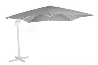 Linz aurinkovarjo