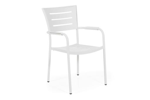 Brafab Reze tuoli