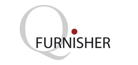Q-Furnisher
