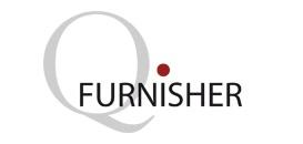 Q-Furnisher