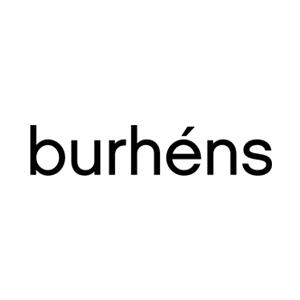 Burhens