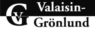 Design By Grönlund