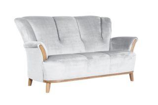 Amalia sohva