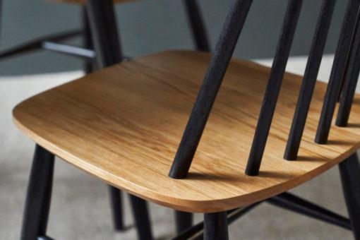 Aino tuoli