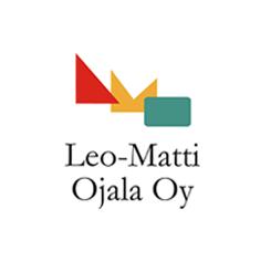LM Ojala