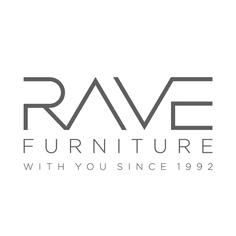 Rave Furniture