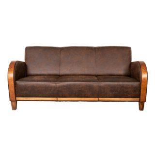 Pormestari sohva