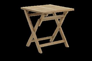 Turin pöytä 70x70