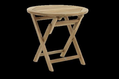 Turin pyöreä pöytä