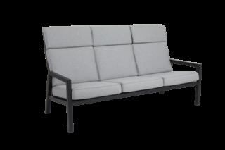 Belfort 3-istuttava sohva