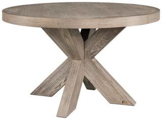 Hunter pöytä