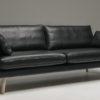 Horizont sohva