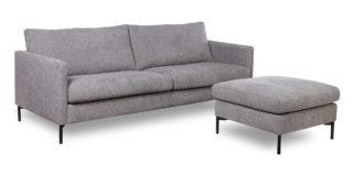 Verona sohva