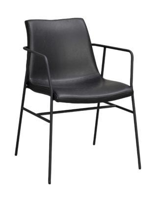 Huntington tuoli
