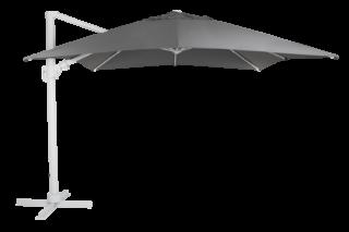Varallo aurinkovarjo