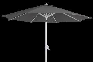 Cambre aurinkovarjo