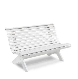 Lund sohva