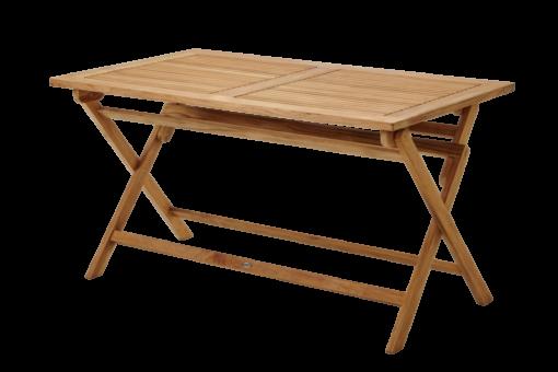 Turin pöytä 140