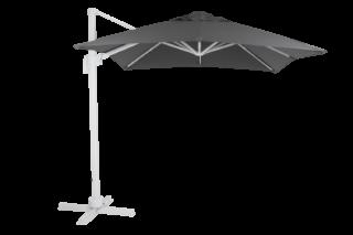 Linz aurinkovarjo 250