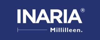 Inaria