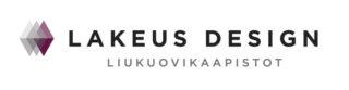 Lakeus Design