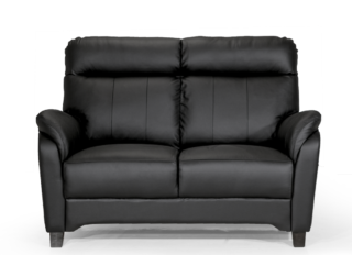 Flamingo 2-istuttava sohva