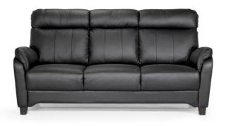 Flamingo 3-istuttava sohva