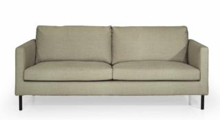 Julia sohva, Unico